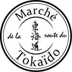 東海道マルシェ|Marche de la route du Tokaido
